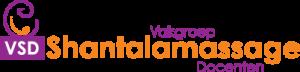 vsd-logo